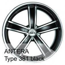 ET40 72.6 22x10 Antera Type 381