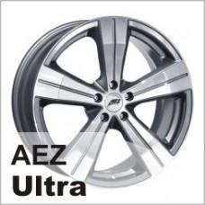 ET40 72.6 20x9.0 AEZ Ultra