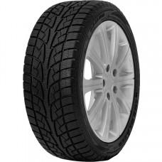 SAILUN 245/40R18 IceBlaze 97V WSL-2 XL