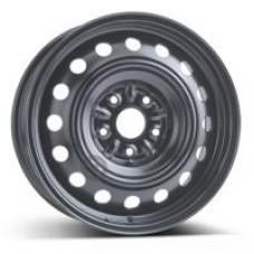 Dzelzs Disks KFZ 7625 R-16