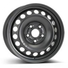 Dzelzs Disks KFZ 7755 R-15