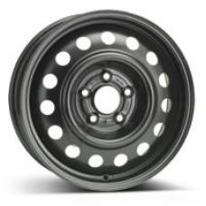 Dzelzs Disks KFZ 7790 R-16