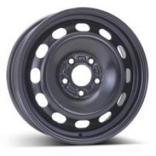 Dzelzs Disks KFZ 7995 R-15