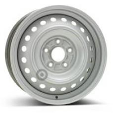 Dzelzs Disks KFZ 8005 R-16
