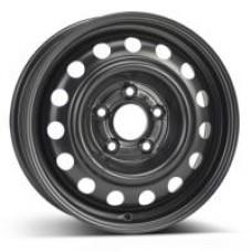 Dzelzs Disks KFZ 8147 R-15