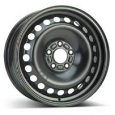 Dzelzs Disks KFZ 8325 R-16