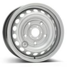 Dzelzs Disks KFZ 8337 R-15