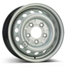 Dzelzs Disks KFZ 8555 R-15