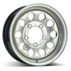 Dzelzs Disks KFZ 8665 R-15