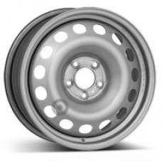 Dzelzs disks KFZ 7505 R-16