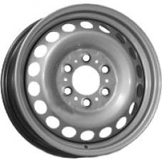 Dzelzs Disks KFZ 6131 R-16