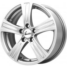 iFree S.U. Silver R-15