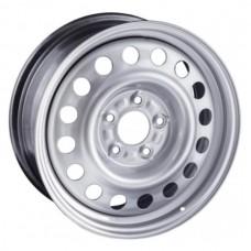 Dzelzs Disks RSTEEL Silve R-14