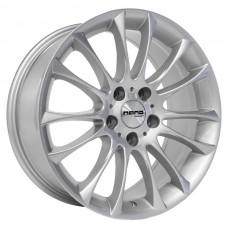 Nano BK623 Silver R-18