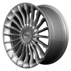 Nano BK273 Silver R-19