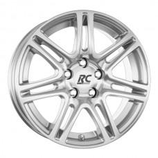 RC Design RC28 KS R-16