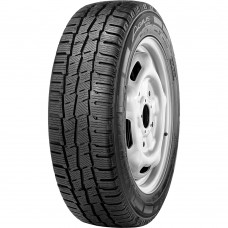 MICHELIN Agilis Alpin 195/60 R16 99/97T  winter