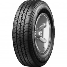MICHELIN Agilis 51 205/65 R16 103/101H  summer