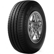 MICHELIN Agilis 225/75 R16 121/120R  winter