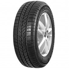 MICHELIN Agilis 51 SnIce 215/65 R15 104/102T  winter