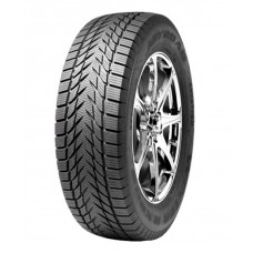 JOYROAD Snow RX808 225/55 R17 97T  winter