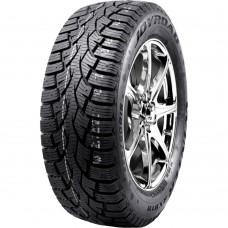 JOYROAD Snow RX818 245/45 R17 95T  winter