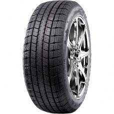 JOYROAD Winter RX821 215/50 R17 91T  winter