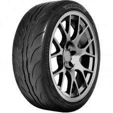 FEDERAL 595 RS-PRO 265/35 R18 97Y XL summer