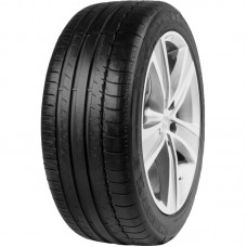 MALATESTA Extreme S 225/40 R18 92W  summer