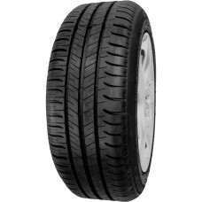 MALATESTA Green Tourer 215/50 R17   summer