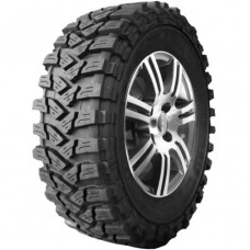 MALATESTA Kodiak 285/75 R16 126S  allseason