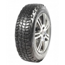 MALATESTA M+S 200 165/65 R14 79T  winter