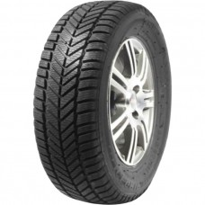 MALATESTA IceGrip River 185/65 R14 86H  winter