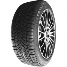 MALATESTA Climacontrol 185/65 R15 88V  winter