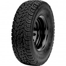 INSA TURBO MOUNTAIN 246/75 R15 104Q  summer