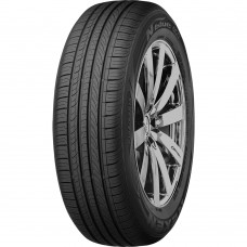 NEXEN NBlue Eco 175/60 R16 82H  summer