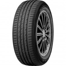 NEXEN NBlue HD Plus 235/60 R17 102H  summer