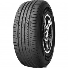 ROUTEWAY ECOBLUE RY26+ 195/60 R15 88H  summer