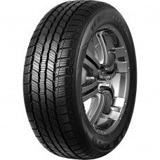 TRACMAX Ice Plus S110 215/60 R16 103/101R  winter