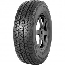 TRACMAX Ice Plus SR1 165/80 R13 94/93Q  winter