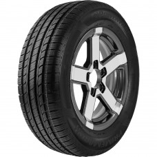 POWERTRAC Prime March H/T 285/65 R17 116H  summer
