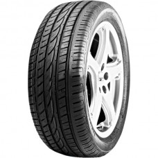 WINDFORCE Catchpower 205/50 R16 91W XL summer