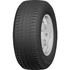 WINDFORCE Performax 255/65 R16 109H  summer