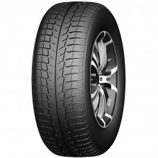 WINDFORCE CATCHSNOW 215/65 R17 99H  winter