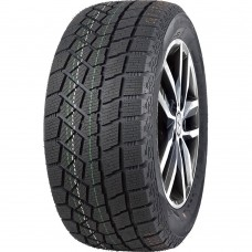 WINDFORCE ICEPOWER 285/50 R20 116H XL winter