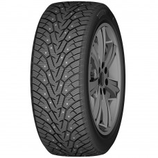 WINDFORCE ICE-SPIDER 225/50 R17   winter