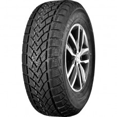 WINDFORCE SNOWBLAZER 235/65 R16 103H  winter