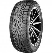 ROADCRUZA Ice Freight I 215/60 R16 99H XL winter