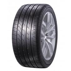 TRI ACE Carrera 245/40 R18 97W XL summer