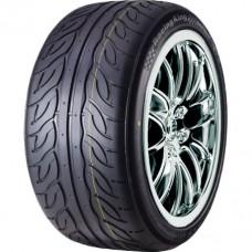 TRI ACE Racing King 195/50 R16